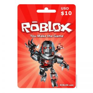 Buy Gaming Cards Online Qatar Online Shopping